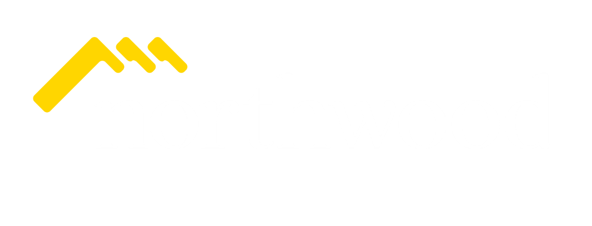 Northwood Aberdeen Logo